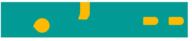 EINAPP (EINTEREX SDN BHD) Logo